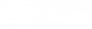 phantom_logo_komplett